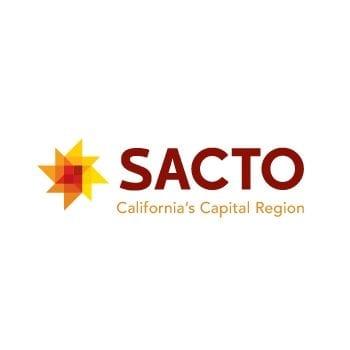 SACTO Logo