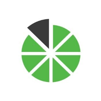 BrightGauge Logo